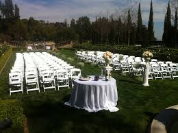 draping rentals event productions october 2012