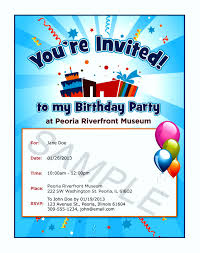 wordpress galley templates 40th birthday invitation bar tender resume