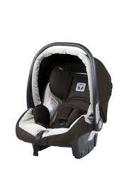 formula baby siege auto baby king anakucağı taşıma yeşil http ilkebebe com oto