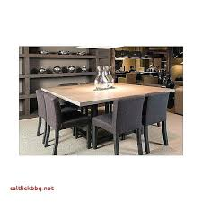 table haute pour cuisine table haute a manger cool table a manger en verre conforama