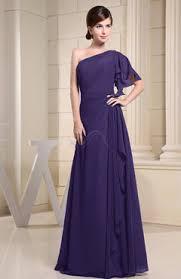 royal purple bridesmaid dresses royal purple color bridesmaid dresses sleeve uwdress