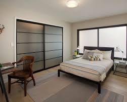 contemporary bedroom design brilliant ideas f ambercombe com