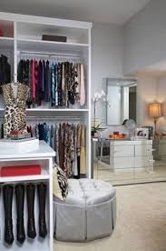 77 best walk in closet images on pinterest walk in closet