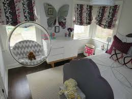 Grey Chair And A Half Design Ideas Bedroom Enjoyable Diy Grey Fabric Hanging Chairs For Bedroom