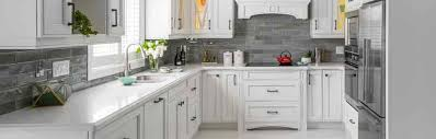transitional kitchen cabinets for markham richmond hill castlekitchenswhite kitchen cabinets shaker cabinets black