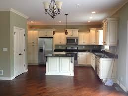 perfect kitchen cabinet trim ideas easy crown molding installation