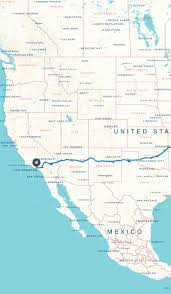 Route 66 Map by 47 Best Route 66 Images On Pinterest Route 66 Road Trips And
