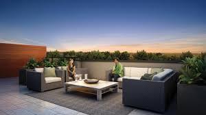 rooftop restaurant design dooridea com