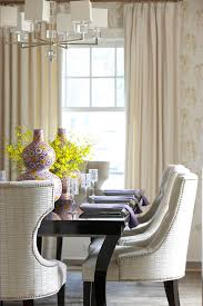 Champagne Dining Room Furniture Kansas City Dining Room Chair Contemporary With Upholstered Chairs