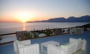 chambre d hote crete panorama villas chambre d hote ágios nikólaos agios nikolaos