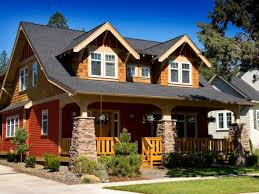 365 Best Small House Plans by 37 Best Small Houses Images On Pinterest Craftsman Bungalows