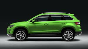 what will be the standard stock colours seat ateca forums