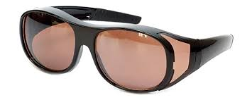 blue light blocking glasses that fit over prescription glasses fit over sunglasses large gloss black frame uv400 protection blue
