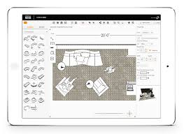 exhibitcore floor planner free and exhibitcore