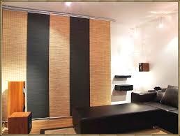 schiebegardinen kurz wohnzimmer ikea schiebevorhänge mit panel curtains closet 7 und