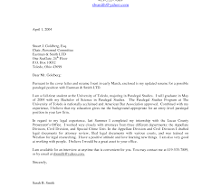 cover letter for resume cover letter for resume what is on a cover letter for a resumes