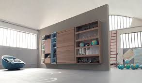 Modular Wall Units Wall Units Italian Made Designer Furniture Momentoitalia