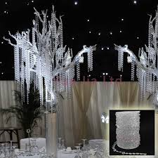 used wedding decor used wedding decor wedding decorations wedding ideas and