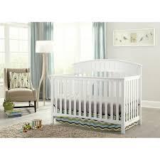 Graco Charleston Convertible Crib Reviews Graco Charleston Convertible Crib Graco Charleston Classic 4 In