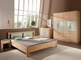 Schlafzimmer Welche Farbe Passt Haus Renovierung Mit Modernem Innenarchitektur Ehrfürchtiges