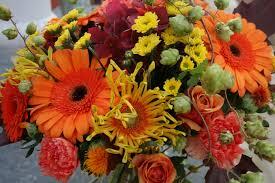 autumn flowers autumn flowers lamberdebie s blog