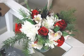 the power of petite flower arrangements flat 15 design lifestyle