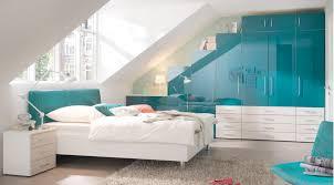 Dekoration Schlafzimmer Brautpaar Kleines Schlafzimmer Gemütlich Gestalten