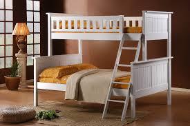 unusual jake single over bunk bed hagglehuge to cool wood futon