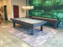 west end pool table olhausen west end pool table everything billiards charlotte nc
