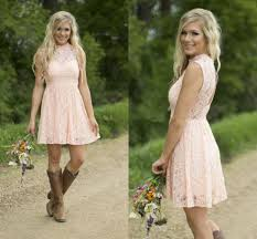 online get cheap bridesmaid dresses for a country wedding