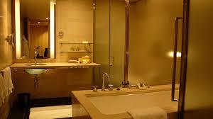 popular small bathroom color scheme bathroom zeevolve
