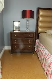 Affordable Cork Flooring Solid Cork Flooring Golden Beach 6mm Cor Tiles 22 Sq Ft