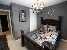 grey master bedroom bedroom grey bedroom ideas luxury grey bedroom decorating ideas