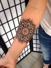image result for botanical tattoos women arm tattoos pinterest