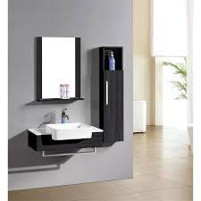 badezimmer m bel g nstig sixbros 3 teiliges badmöbel set günstig kaufen