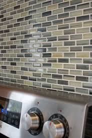 Hand Painted Tiles For Kitchen Backsplash 116 Best Backsplash And Tile Installation Ideas Images On