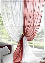 voilage pour chambre beau rideaux pour chambre a coucher 6 rideau voilage blanc et