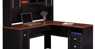 Computer And Printer Desk Gratifying Illustration Medical Reception Desk Astounding Build