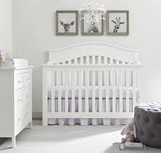 Babi Italia Dresser Cinnamon by Shop Black Cribs Shop Gray Cribs Custom Nursery Bedding Dream
