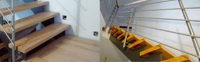 phonomã bel design modern home design ideen best interior design ideen dekorieren