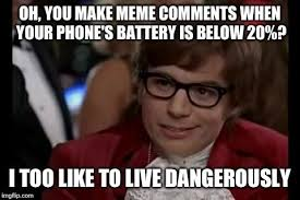 Phone Died Meme - cellular telephone meme telephone best of the funny meme