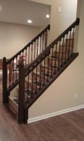 kids intrigue cable stair railing likable stair railing ki