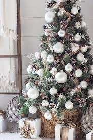 18 amazing tree decorating ideas