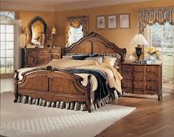 wonderful bedroom furniture catalog bedroom furniture catalogue