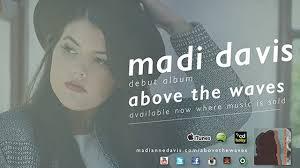 madi davis u0027 new single