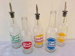 redecorating soap dispenser bottle u2014 home ideas collection