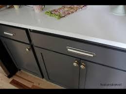 brushed nickel kitchen cabinet knobs kitchen handle knob pic brushed nickel kitchen cabinet handles of
