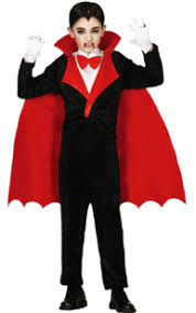 Vampire Costumes For Kids Kids Halloween Costumes Jokers Masquerade