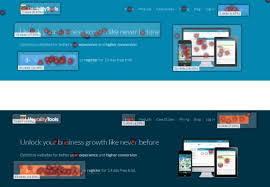 how to choose colors how to boost usability with intelligent color choices u2014 sitepoint