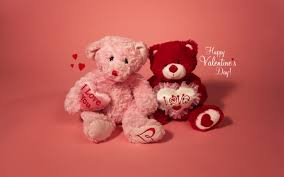 happy valentines day wallpaper wallpapers for free download about